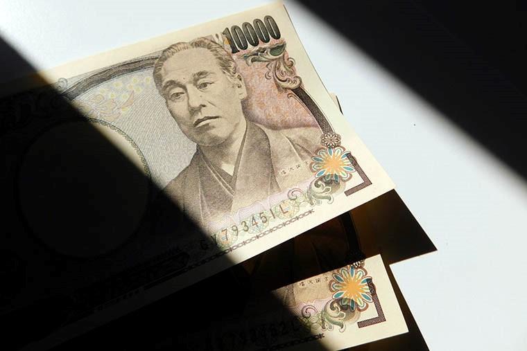 埼玉県熊谷市で自己破産をする際に弁護士に依頼すべき理由