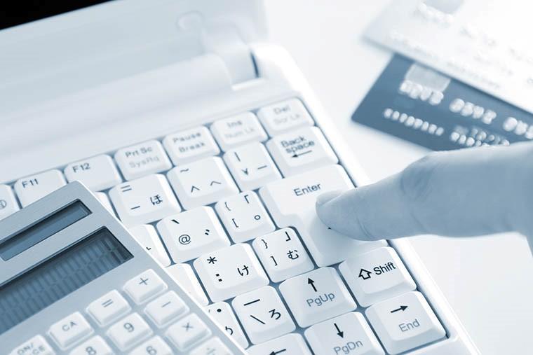 自己破産後の生活とクレジットカード