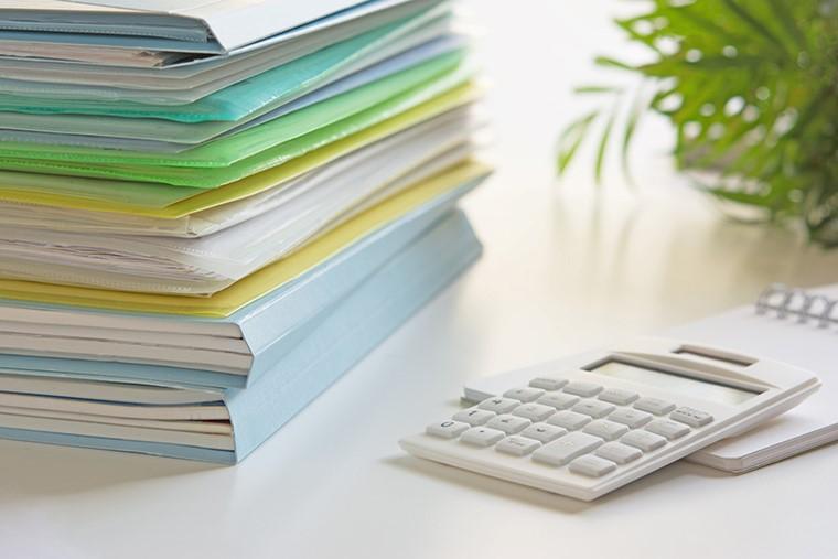 埼玉県熊谷市で債務整理をする際の必要書類とは?