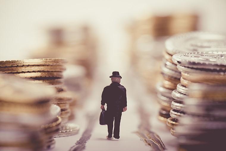 破産するためのお金がない場合の会社・法人破産